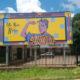 Article : Lubumbashi clôture le mois de la femme 2021